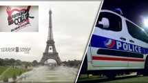 Paris-Community-soup-kitchen-charity-boss-stabbed-by-couple-shouting-Allahu-Akbar-called-him-infidel-dog