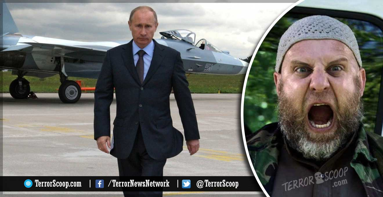 Putin's-warning-to-Islamic-terrorists-I-swear-if-they-bomb-Russia,-in-half-an-hour-every-islamist-will-die
