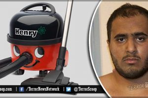 Riyadh-Saudi-Man-Faces-1,000-Lashes-for-Having-Sex-With-Vacuum-Cleaner