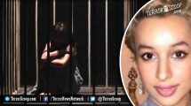 Saudi-Arabia-British-woman-kept-in-cage-by-Muslim-father-for-discipline