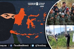 Southeast-Asia-and-escalating-ISIS-threat-in-the-region