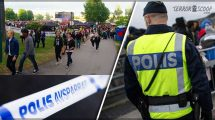 Sweden-Another-SEXUAL-ATTACK-On-Minor-Girls-By-Migrant-Refugee-Gang