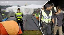 Sweden-Over-40-Reports-of-Rape-and-Groping-by-Muslim-Migrants-at-2-Music-Festivals
