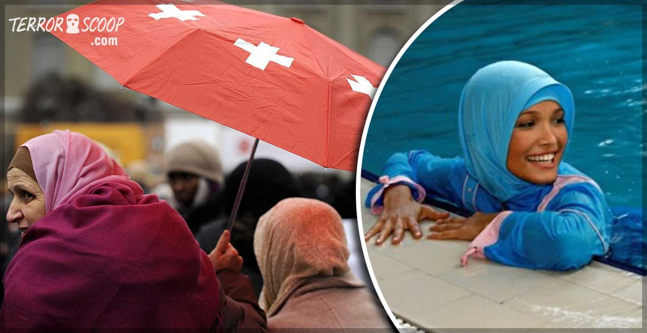 Switzerland-Muslim-girls-who-refused-to-swim-with-boys,-denied-citizenship