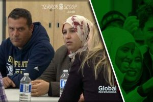 Syrian-Refugees-becoming-huge-problem-in-New-Brunswick-schools