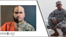 Texas-Nidal-Hasan,-gets-death-sentence-for-2009-Fort-Hood-massacre