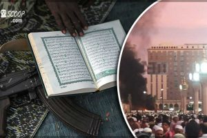 The-historical-roots-of-Islamist-terrorism