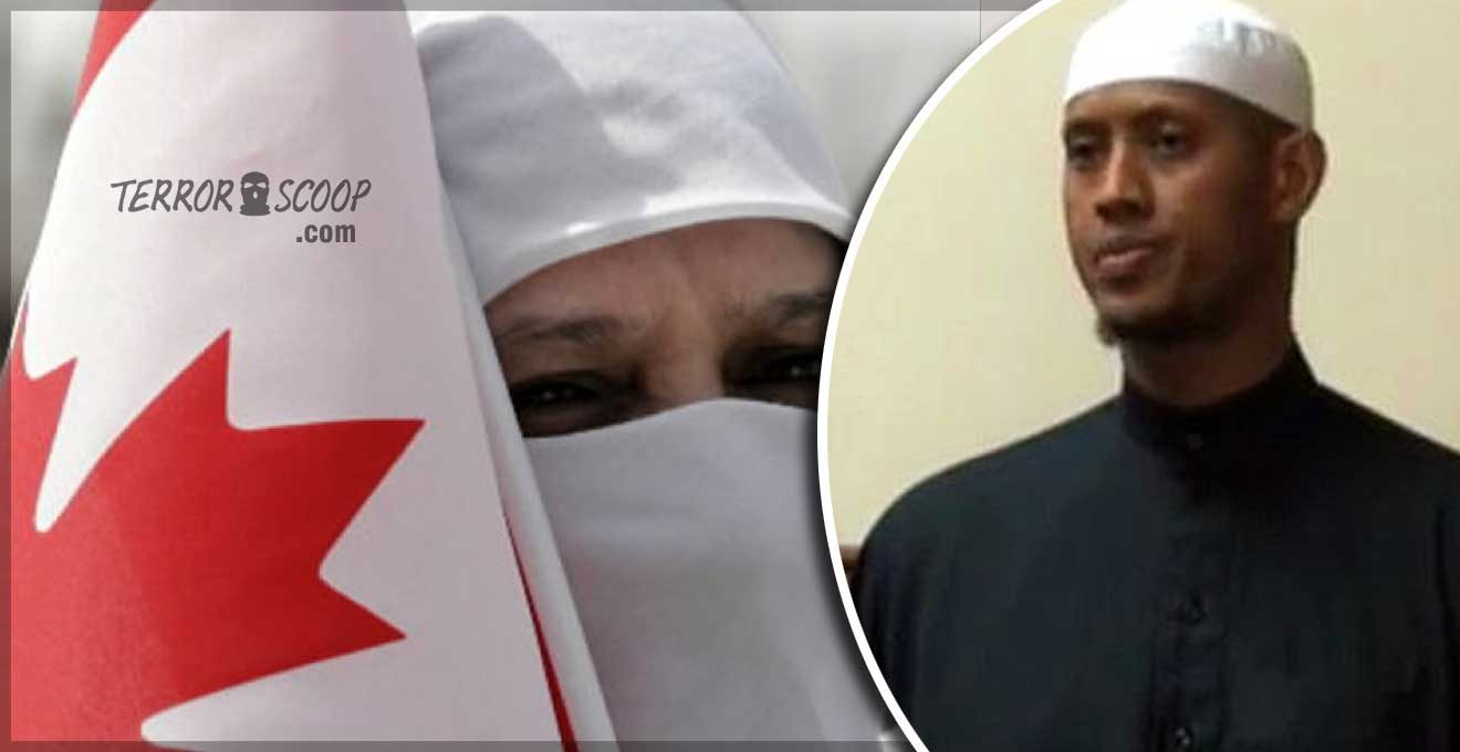 Toronto-Imam-Muslims-should-hire-only-Muslims;-do-business-only-with-Muslims