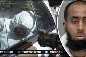 Toronto-Stabber-Allah-Told-Me-to-Come-Here-and-Kill-People-fit-to-stand-trial