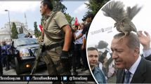 Turkey's-Muslim-Body-Bans-All-Imams-from-Funerals-for-Coup-Supporters,-Where-are-Human-Rights