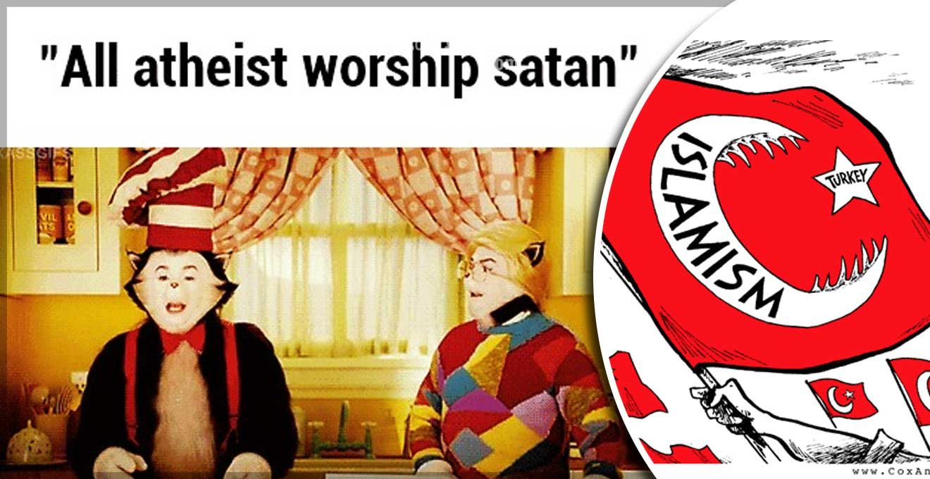 Turkish-Textbooks-Link-Atheism-with-Satanism,-US-report-on-religious-freedom-says-Turkey-has-'serious-violations'