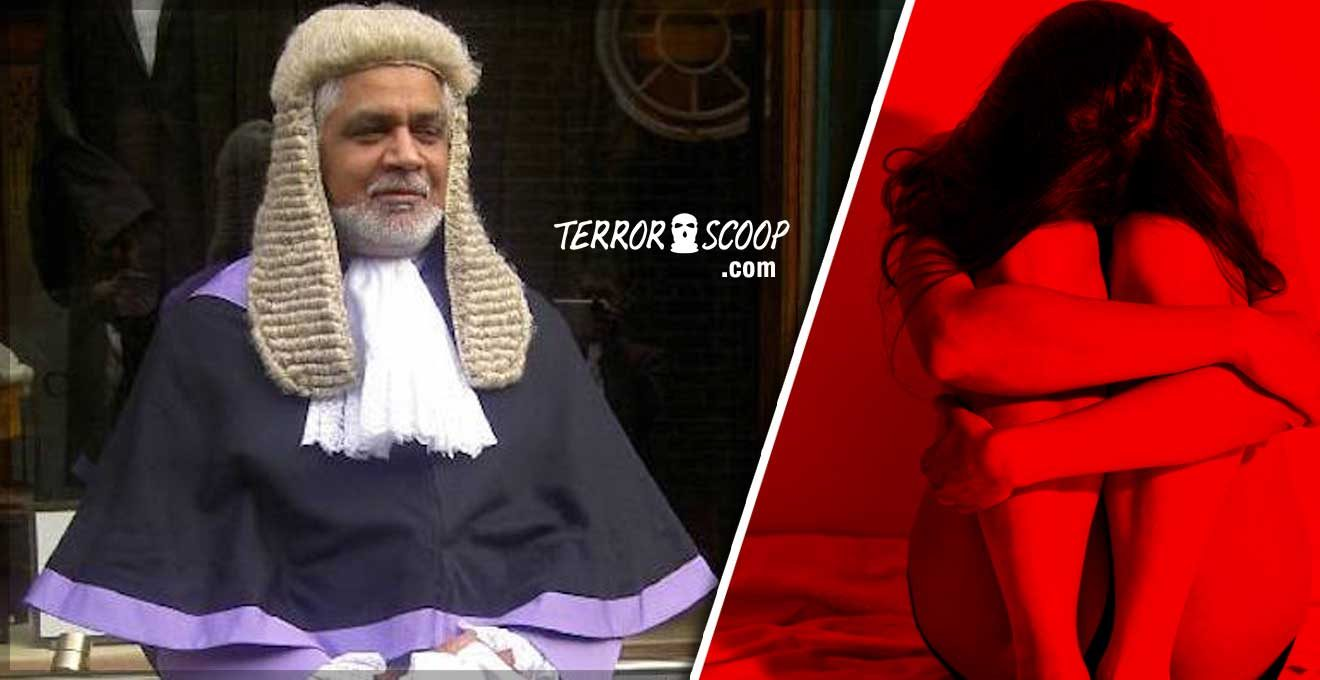 UK-Muslim-Judge-spares-jail-for-convicted-sex-offender-Imam-for-his-service-to-Muslim-community