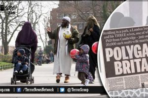 UK-Muslim-men-are-having-20-KIDS-with-multiple-wives-legally-under-Sharia-Law