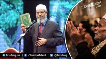 zakir-naik-conversion-scam