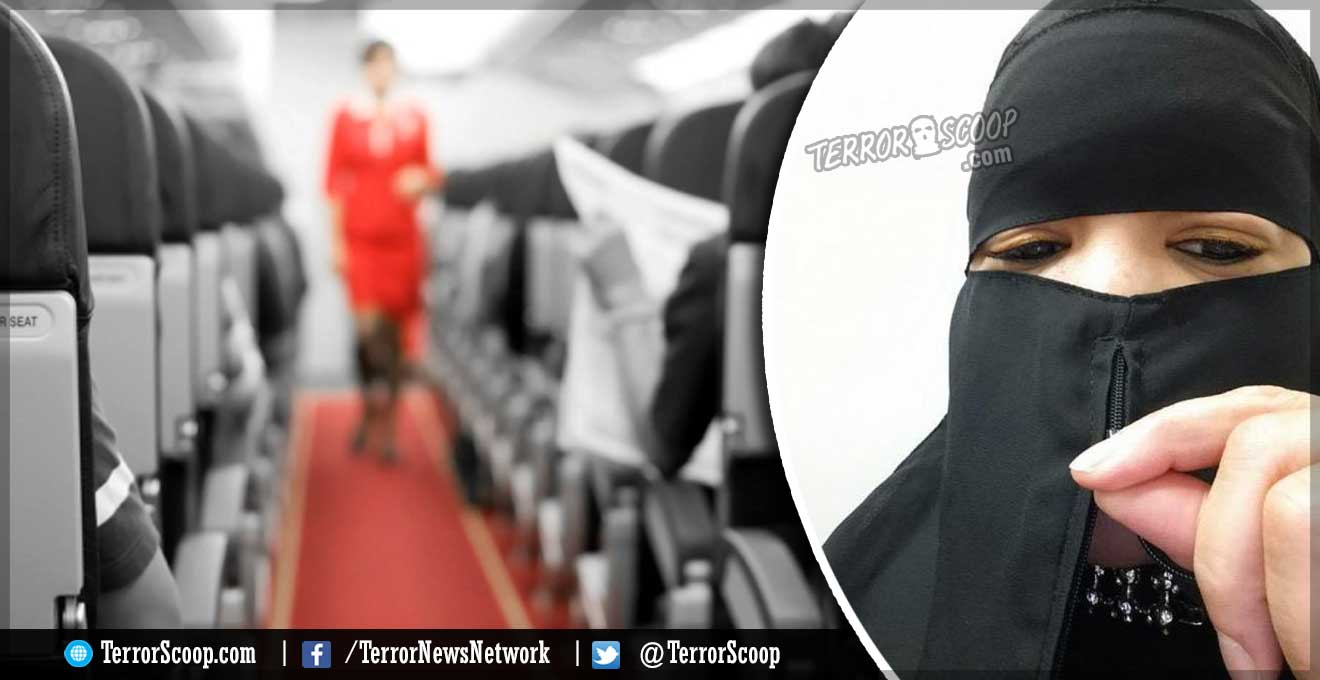 CAIR-Sues-ExpressJet-for-Stewardess-Who-Put-Sharia-Before-Job-and-R-to-Serve-Alcohol