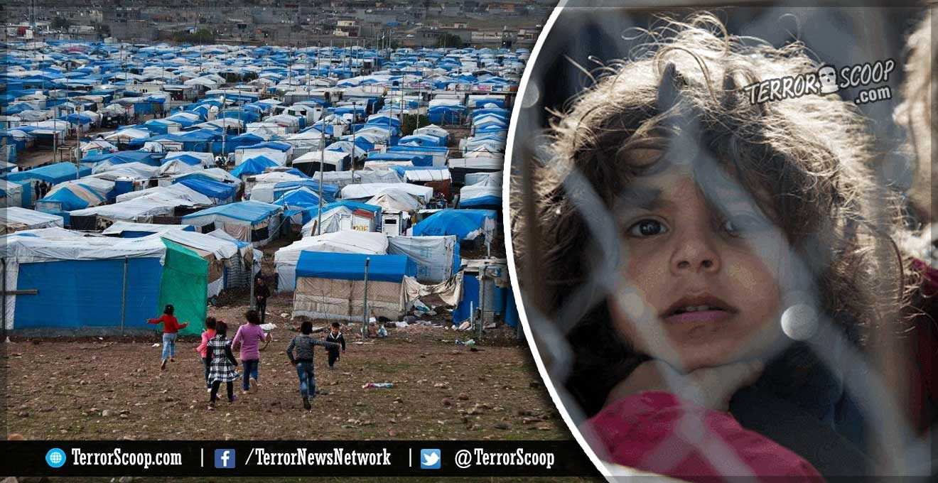 Children-'too-scared-to-use-toilets'-as-young-as-seven-'raped'-in-Greek-refugee-camps