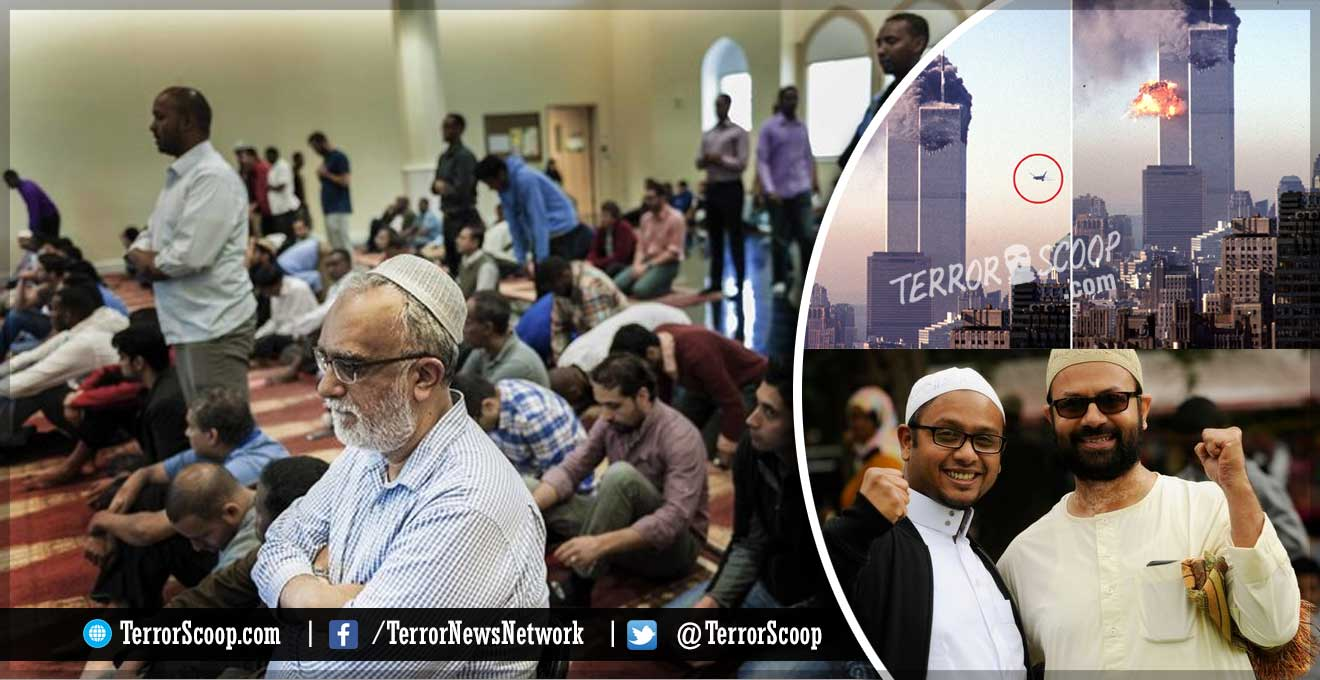Eid-falling-on-September-11-stirs-fear-in-American-Muslims