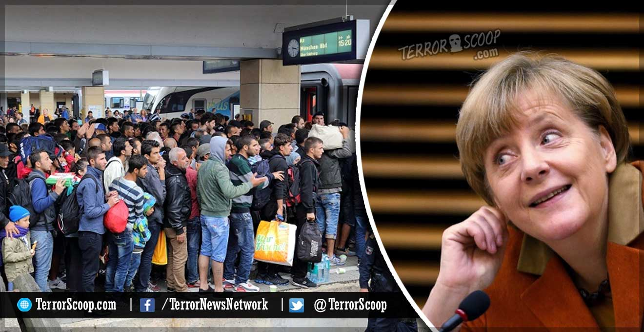 Germany-Over-26-Percent-Of-Welfare-Support-Recipients-Are-Refugee-Immigrants