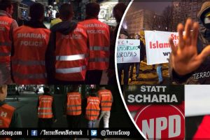 Germany-Sharia-Police-with-Islamic-State-logo-patrolling-in-Hamburg-after-wave-of-refugees