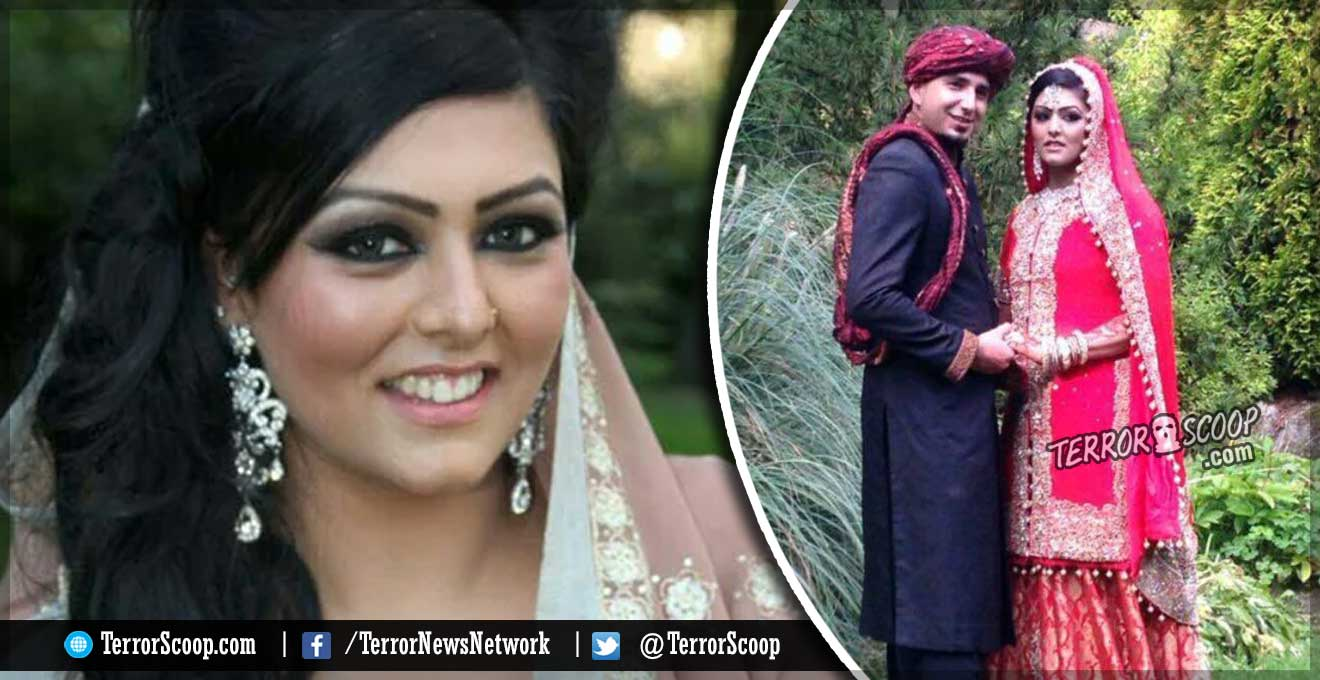 Honor-Killing-Sunni-Pakistani-British-woman-killed-by-EX-HUSBAND-for-marrying-SHIA-Muslim
