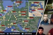 ISIS-conduct-one-terror-attack-every-84-hours-OUTSIDE-Syria,-Iraq,-Egypt-and-Libya,-experts-reveal