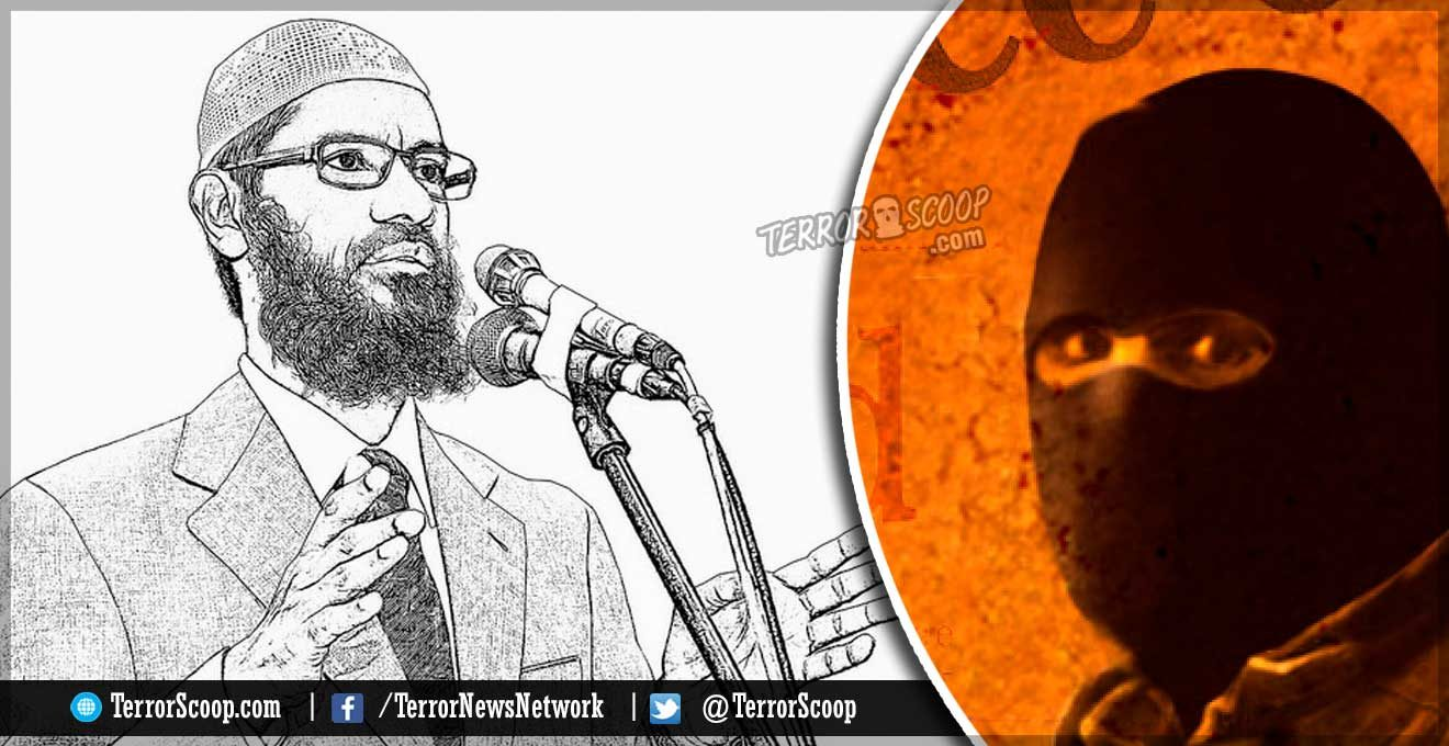 India-Controversial-Muslim-Preacher-Zakir-Naik-involved-in-unlawful-activities,-says-Mumbai-Police-Report