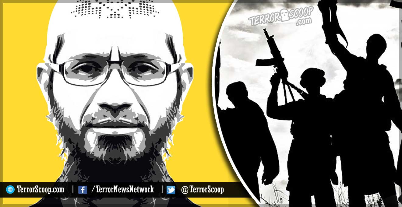 India-Officials-making-case-against-Zakir-Naik-who-'inspired'-over-55-Islamic-Terrorists