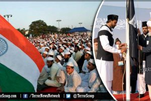 Islamic-Scholars-Slam-Inclusion-of-Peaceful-Ahmadiyya-Community-in-Indian-Muslim-census