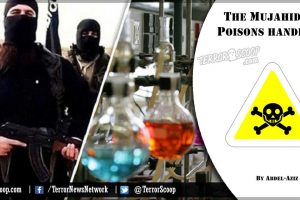 Islamic-State-Hackers-Publish-How-to-Guide-Encouraging-Muslims-To-Poison-Westerners-On-An-Encrypted-App
