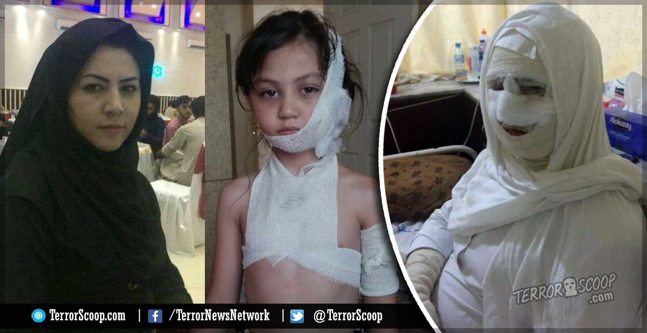 Kabul-Rising-Acid-Attacks-Forcing-Afghan-Women-to-stay-Indoors
