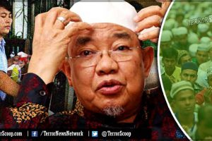 Malaysia-Bans-Non-Muslim-Maids-to-'Protect'-Faith-of-Muslim-Children,-Declare-Them-'Haram'