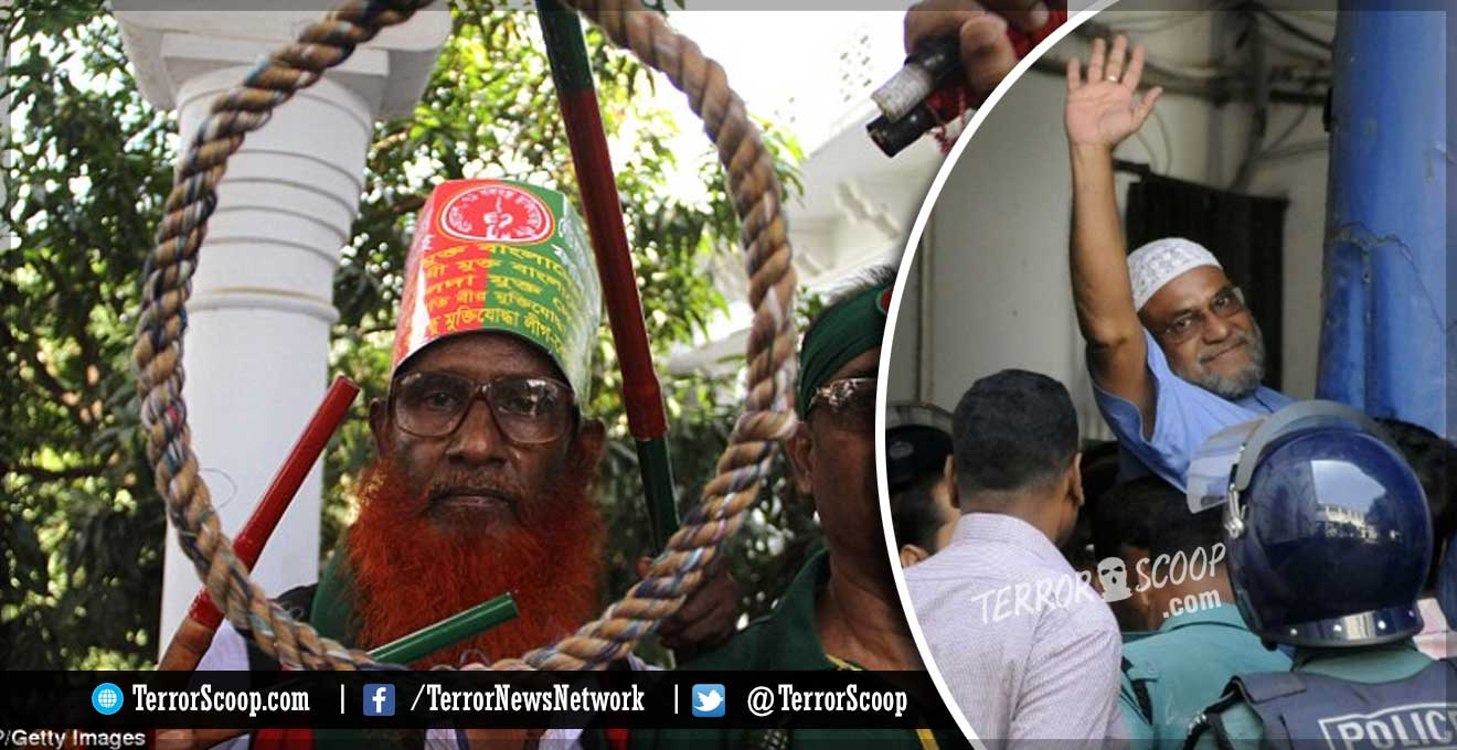Mir-Quasem-Ali,-Bangladeshi-Islamist-leader-to-be-executed-for-1971-war-crimes
