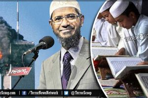 Mumbai-Police-May-Charge-Hate-Preacher-Zakir-Naik-on-terrorism-and-illegally-converting-people-to-Islam
