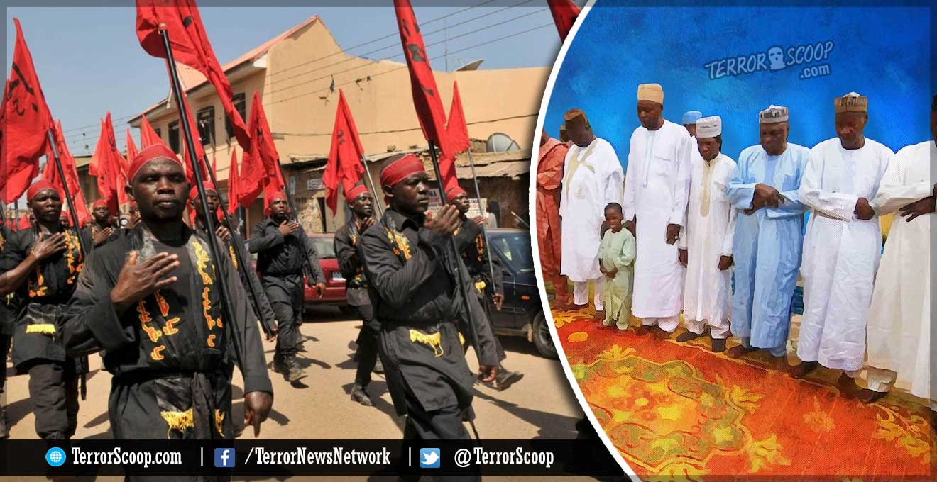 Nigerian-Sharia-Council-Declares-Shiites-are-Not-Muslims,-vows-to-punish-Shiites