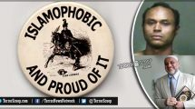 Oklahoma-Another-Islamophobia-hoax-crime-exposed;-mosque-member-arrested-for-sending-white-powder-anthrax,-CAIR-imam-implicated