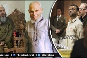 Oscar-Morel,-New-York-man-charged-with-murdering-NYC-Bangladesh-Muslim-cleric,-assistant