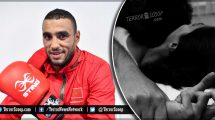 Rio-Olympics-Moroccan-Boxer-Charged-with-Molesting-Two-Maids,-Detained-For-15-Days