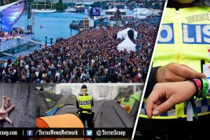 Sweden-More-Migrant-Sex-Attacks-in-Europe,-Now-22-girls-assaulted-at-Stockholm-music-festival