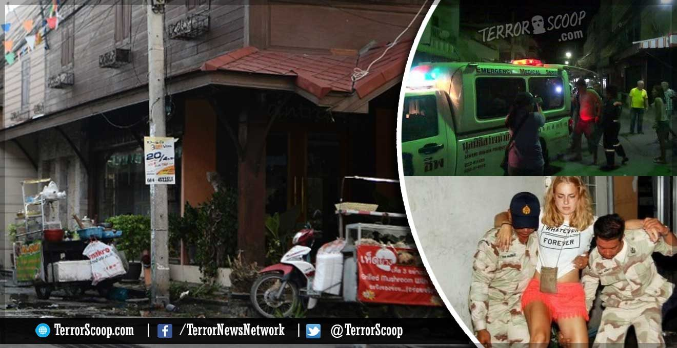 Thailand-Twin-bomb-blasts-hit-Hua-Hin-Resort-Town
