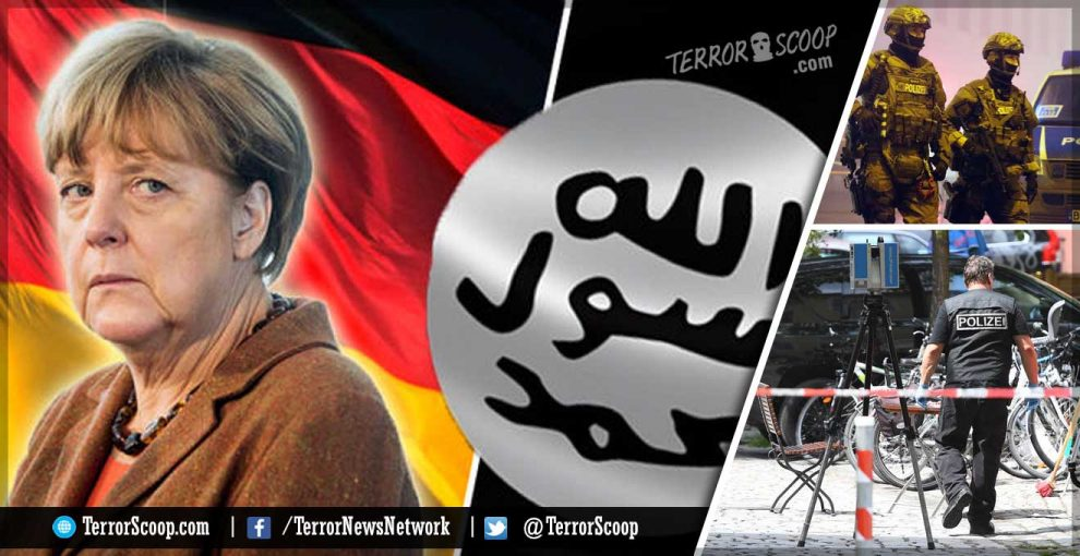 Ticking-Bomb-43,000-Islamic-Extremists-Now-in-Germany-Waiting-For-The-Right-Moment,-says-Experts