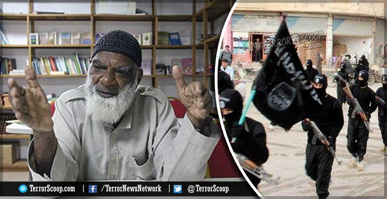 Trinidad-Five-Members-of-Caribbean-Imam's-Family-Join-ISIS-Bewildering