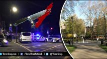 UK-BREAKING-NEWS-terrorist-MASS-STABBING-ATTACK-in-central-London-woman-killed-and-five-people-injured