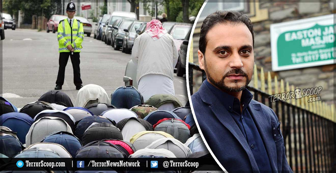 UK-Bristol-Muslim-leader-backs-ending-anti-terrorism-scheme-which-enable-teachers-and-social-workers-to-identify-potential-terrorists