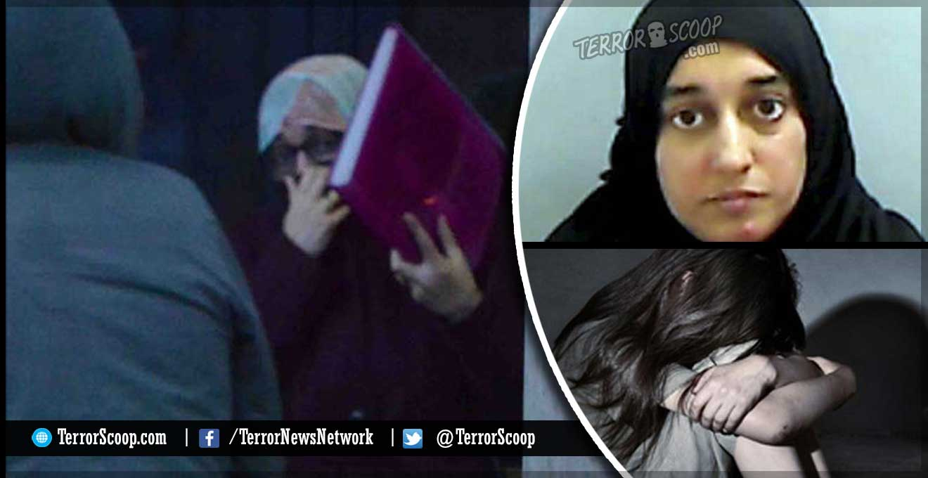 UK-Devout-Muslim-who-sexually-abused-a-9-yr-old-girl-tries-to-escape-jail,-excuse---'shame-is-punishment-enough'