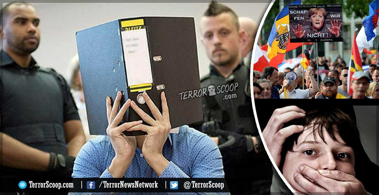 afghan-refugee-superstar-rapes-4-year-old-boy-in-germany-gets-only-2-years-in-prison-fury-at-soft-sentence
