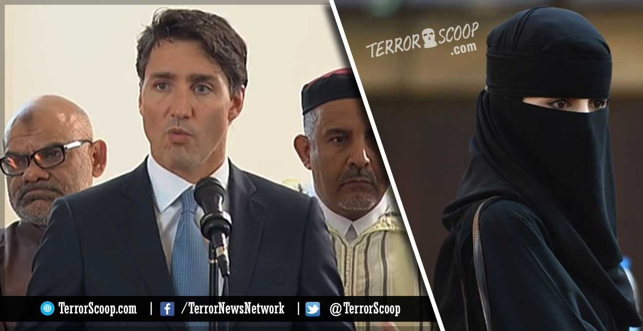 canadian-pm-justin-trudeau-praises-segregation-of-the-sisters-as-diversity-and-strength