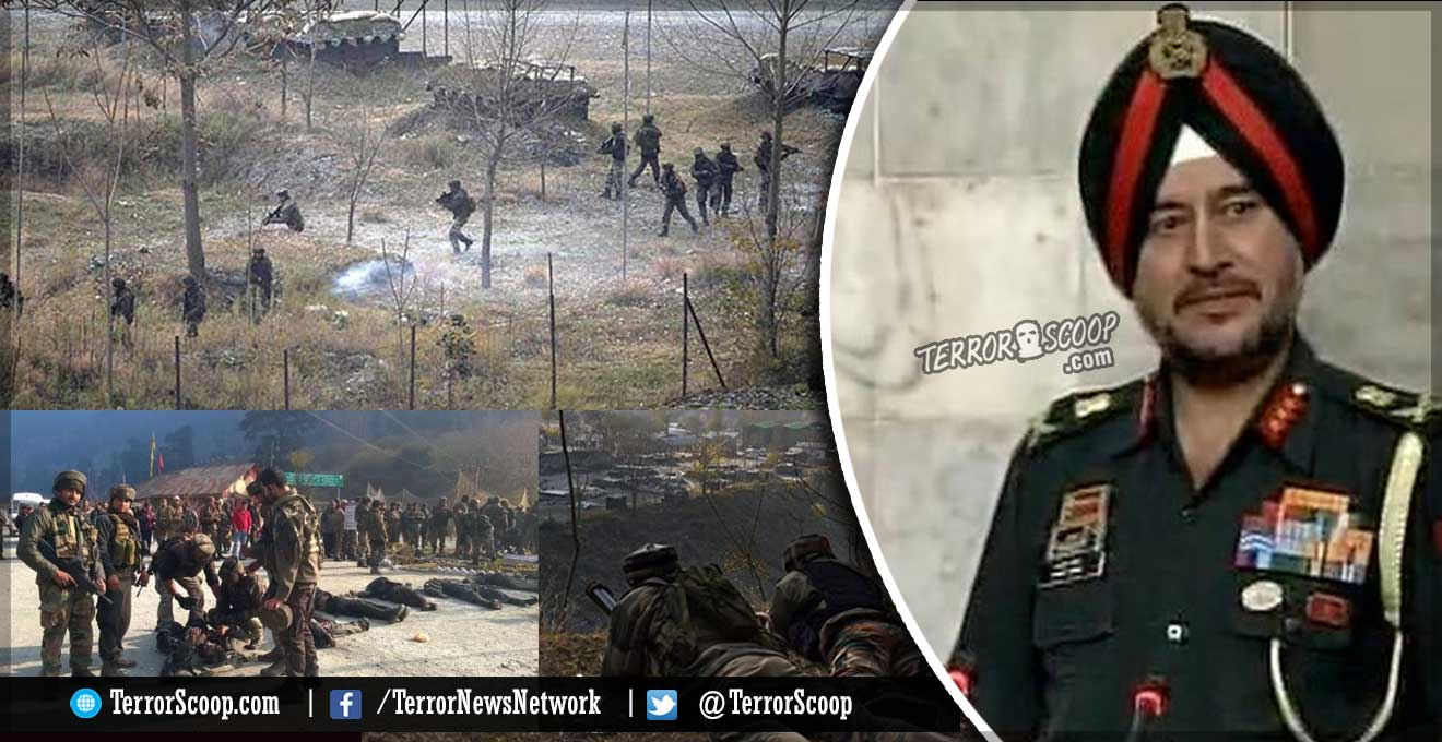 india-uri-terror-attack-weapons-recovered-had-pakistan-marking-initial-probe-indicates-jem-role-says-army