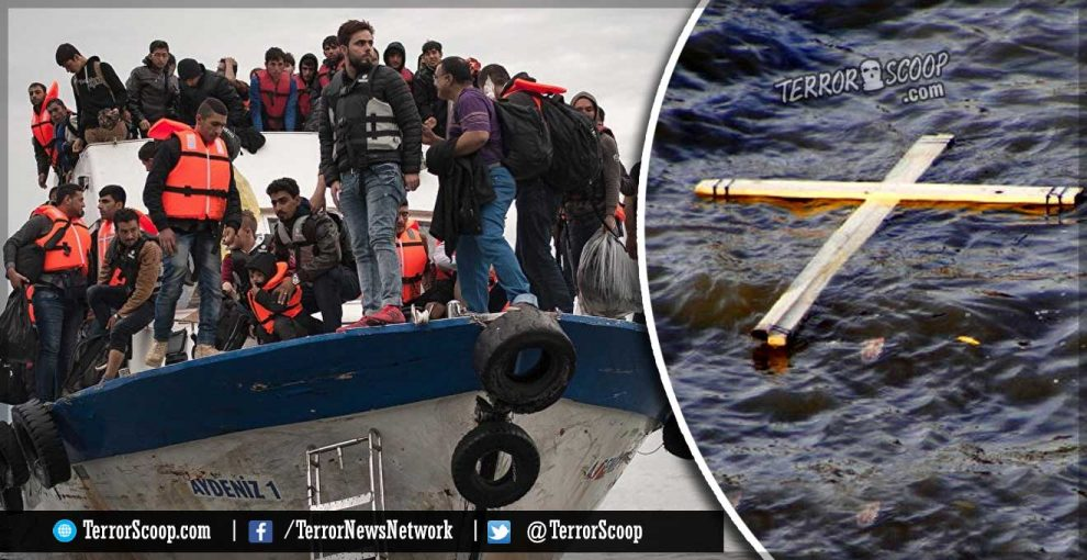 muslim-refugee-boat-captain-pushed-christian-refugees-overboard-faces-murder-charges