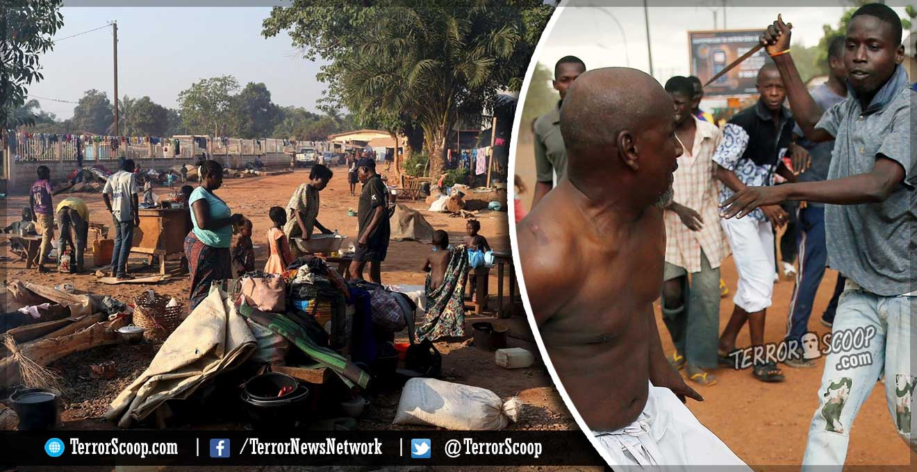 muslim-terrorists-slaughter-26-christians-in-door-to-door-attack-in-central-african-republic