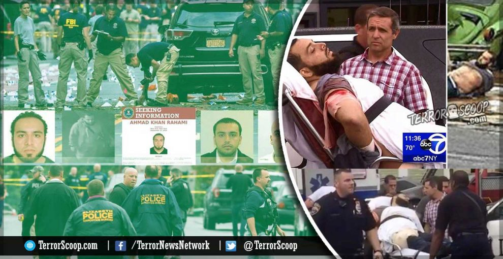 ny-chelsea-bomber-ahmad-khan-rahami-found-religion-after-trip-to-afghanistan-hated-america-and-gays
